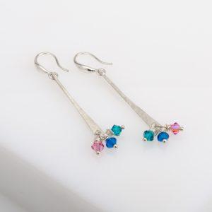 earrings-dangle-sway-silver-jewelry