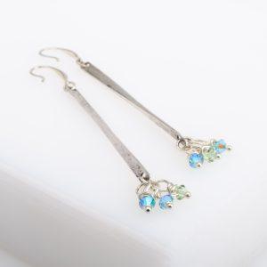 earrings-dangle-sling-silver-jewelry